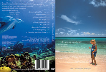 dvd insert printing dvd cover printing